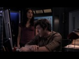 Обмани меня (Теория лжи) / Lie to Me. 2 сезон - 21 серия. Озвучка - Lostfilm