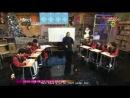 [ENG SUB] Shinhwa Broadcast ep41